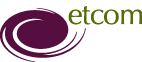 Etcom - Multicultural Marketing Agency
